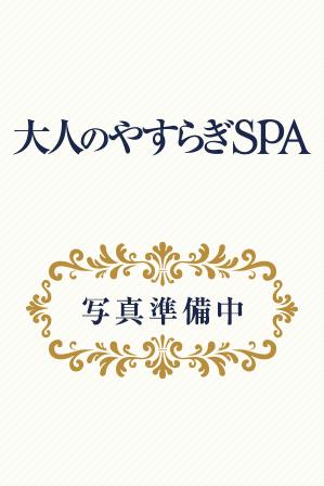 高宮つばき(3/28デビュー予定)